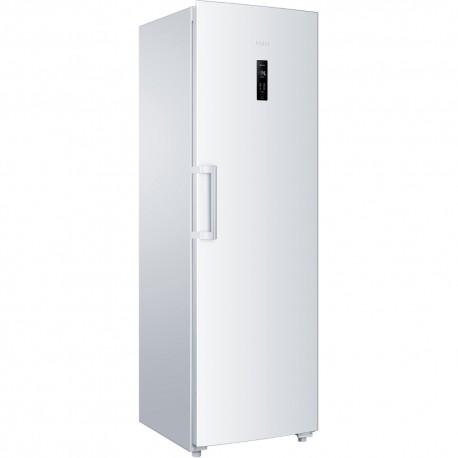 Frigo armoire Haier de 365 litres/A++/no-frost