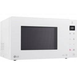 Micro-ondes combiné gril LG de 25 litres