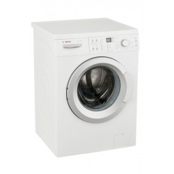 Lave-linge Bosch (8kgs/A+++/1400trs/induction)
