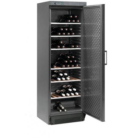 Cave à vin de garde Diamond de 90 bouteilles (380 litres)