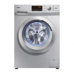 Lave-linge Haier 7kgs/1400trs/A+++ HW70-14636S-DF