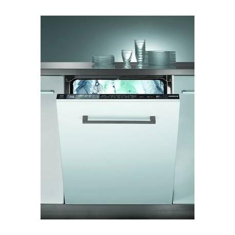 Lave-vaisselle encastrable Rosière RLFD761
