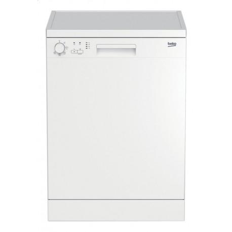 Lave-vaisselle Beko 13 couverts