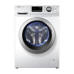 Lave-linge HAIER (10kgs/A+++/1400trs) - Défaut d'aspect