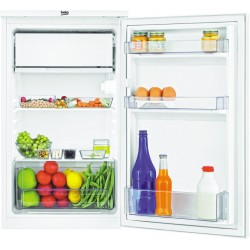 Frigo de table Beko TS1 90320