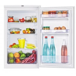 Frigo de table Beko  TS1 90020