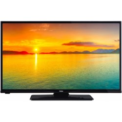 "TV Led HD Haier de 32"" (82cm)"