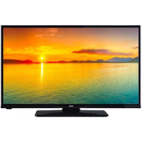 """TV Led HD Haier de 32"""" (82cm) LDH32V280S"""