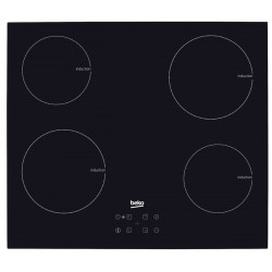 Taque de cuisson Beko à induction - HII 64401 AT