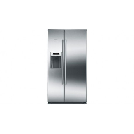 Frigo américain|US Siemens KA90DVI20 de 533L
