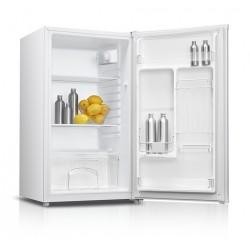 Frigo de table blanc Haier (91 litres/A+)  HTTL-406NW