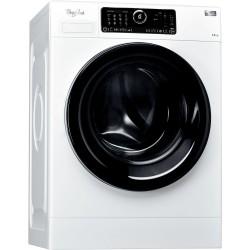 Lave-linge Whirlpool de 12kgs | FSCR 12440