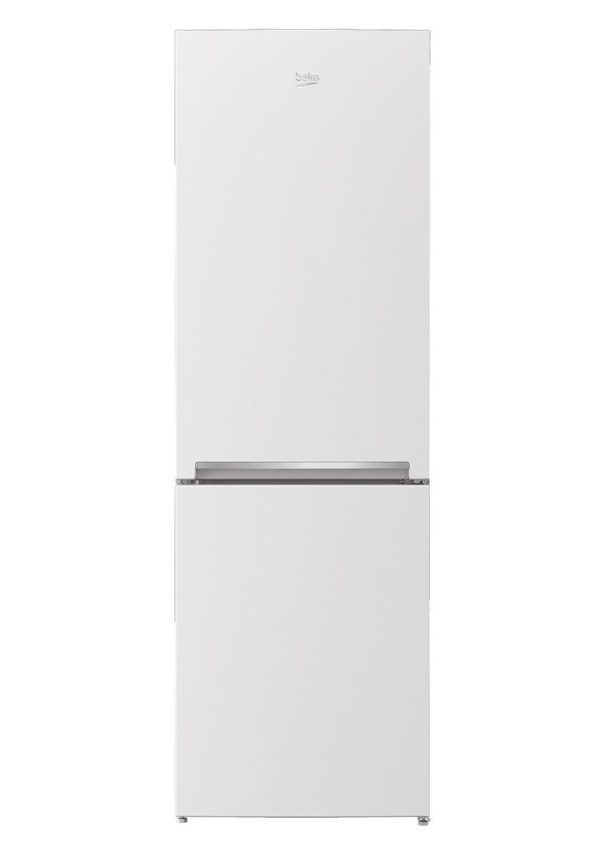 Frigo Beko No-Frost 226L. (RCNA 295 K20W) - Surain-Electro