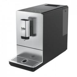 Machine à expresso Beko CEG5301X