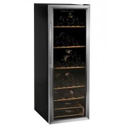 Cave à vin Hoover 70 bouteilles HWC 25360DL