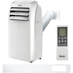 Climatiseur | Airco Haier