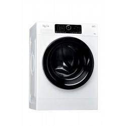 Lave-linge Whirlpool 10kgs - FSCR10432