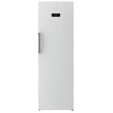 Congélateur armoire Beko - RFNE 312E23W