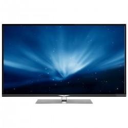 """Smart TV 4K Haier - 55"""" LDU55V500S"""