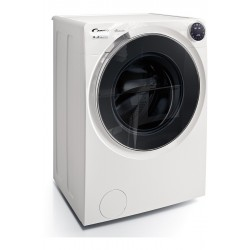 Lave-linge Candy Bianca WIFI 8kgs BWM 148PH7/I-S