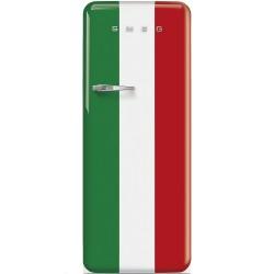 Frigo rétro Smeg Italy - Italia - FAB28RDIT3