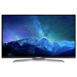 """Smart TV 4K Haier - 49"""" LDU49H350S"""