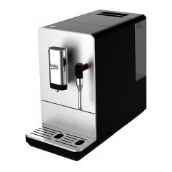 Machine à expresso Beko CEG 5311 X