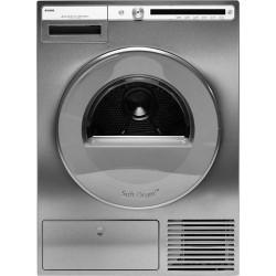 Sèche-linge ASKO 8kgs T408HD.S (pompe à chaleur)