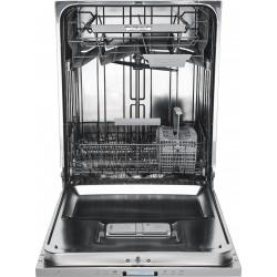 Lave-vaisselle ASKO 13 couverts  DSD633