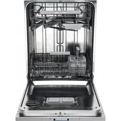Lave-vaisselle ASKO 13 couverts  DFI633B