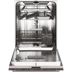 Lave-vaisselle ASKO 14 couverts  DFI644G