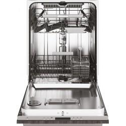 Lave-vaisselle ASKO XXL 14 couverts  DFI644GXXL