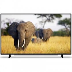Smart TV Grundig. 108 CM 16:9 LED FULL HD