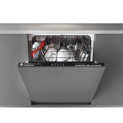 Lave-vaisselle Hoover A++ (full intégré)  13 couverts