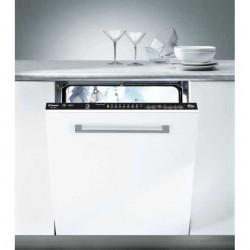 Lave-vaisselle Candy A++ (full intégré)  13 couverts