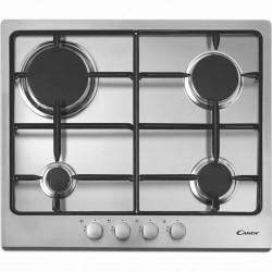 Taque de cuisson Beko à induction - HII 64401 AT
