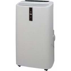 Climatiseur | Airco Tecnolux 40m²