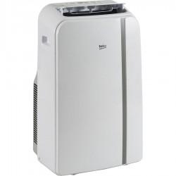 Climatiseur | Airco BEKO 40m² BA212C