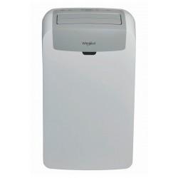Climatiseur | Airco Whirlpool 12000 BTU - 40m²