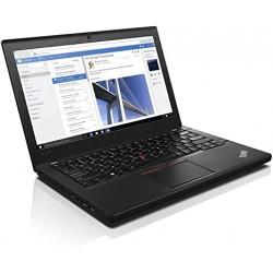 """Lenovo ThinkPad X260 12.5"""" Grade A"""