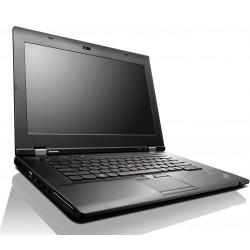 "Lenovo ThinkPad L430 14"" Grade B"