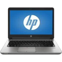 "HP Probook 430 G1 14"" Grade B"