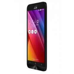 Smartphone Asus Zenfone 2 Laser ze550KL 8 go