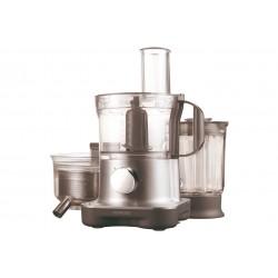 Robot culinaire Kenwood FPM270