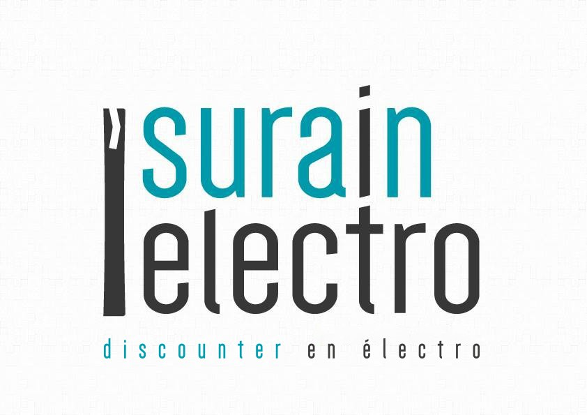 Surain-Electro